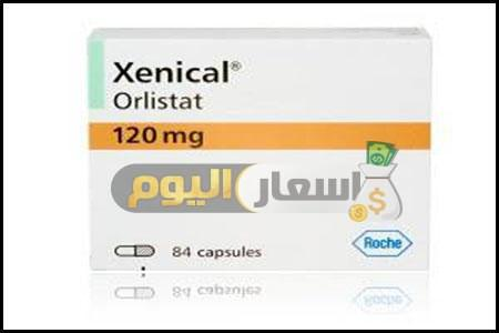 Xenical Capsules