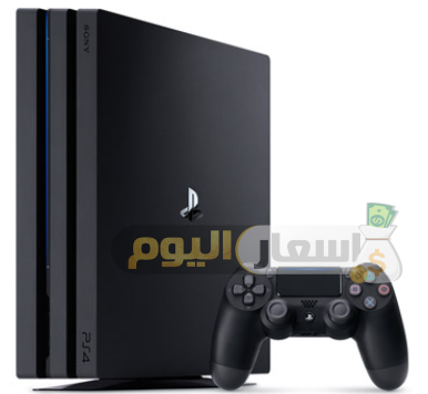 Photo of playstation 4 سعر في مصر 2021