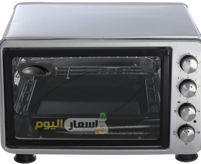 Photo of سعر luxell oven